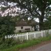 Skint Cottage