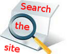 Search the site