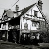 Page link: The Anchor Pub, South Fambridge
