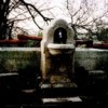 Page link: Horse Trough in Rochford Square