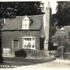 Page link: Hullbridge Postcards (7)