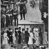 Page link: Society Wedding at Stambridge