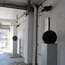 Photo: Illustrative image for the 'Rochford Hospital Boiler House' page