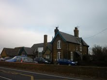 Photo:Stambridge Primary School